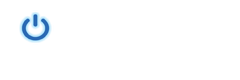 ComputerGuys Of The Keys LLC.